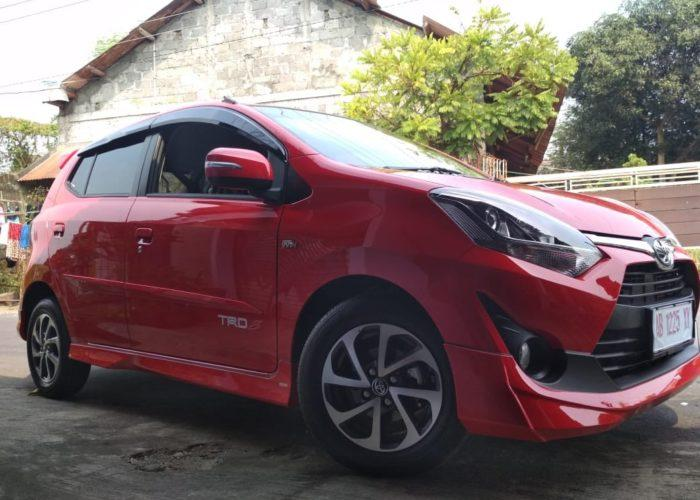 97 Harga Gila Sewa Mobil Rental Di Bali Bisa Lepas Kunci